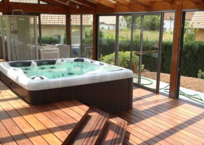 baradel-spa-et-terrasse (1)