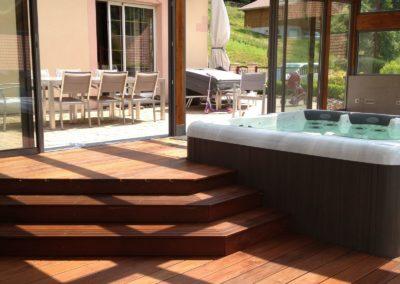baradel-spa-et-terrasse (2)
