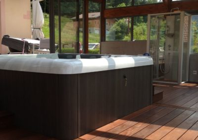 baradel-spa-et-terrasse (3)