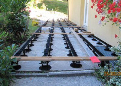 baradel-terrasse (1)