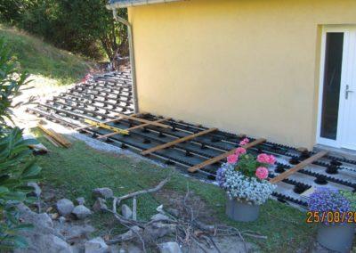 baradel-terrasse (2)