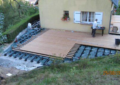 baradel-terrasse (20)