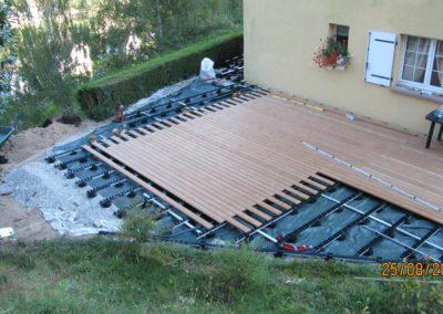 baradel-terrasse (22)