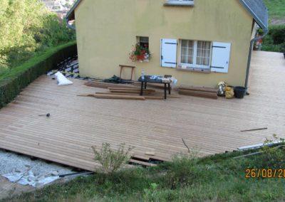 baradel-terrasse (35)