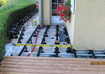 baradel-terrasse (37)