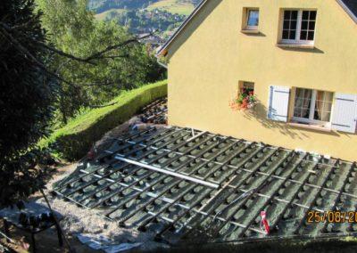 baradel-terrasse (4)