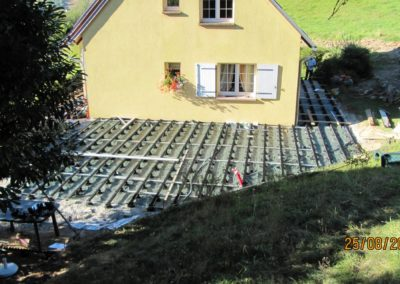 baradel-terrasse (5)