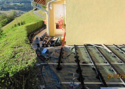 baradel-terrasse (6)