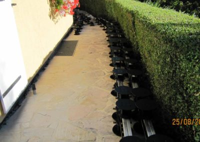 baradel-terrasse (7)