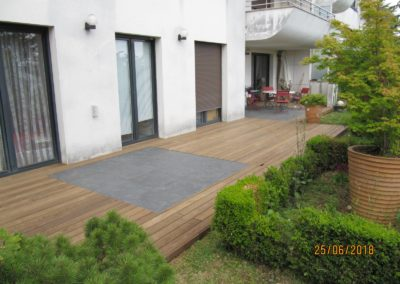 baradel-terrasse-bois-et-dallage (4)