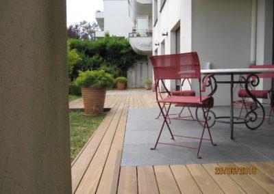 baradel-terrasse-bois-et-dallage (5)