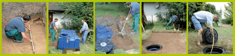 installation recuperatrice deaux de pluie (5)