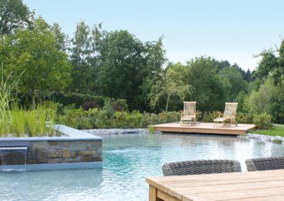 piscine biologique (1)