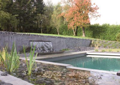 piscine biologique (3)