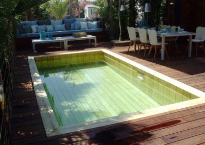 piscine biologique (5)
